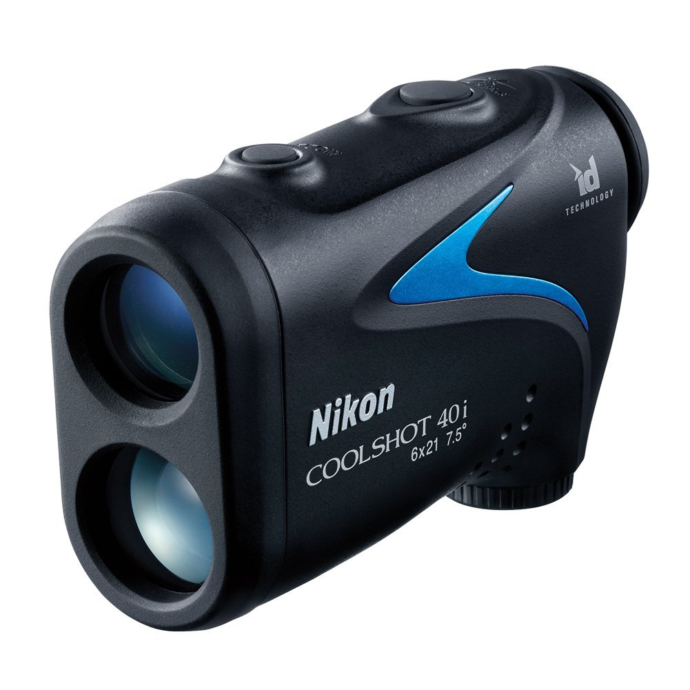 what is the best golf laser rangefinder updated for 2018