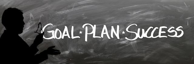 good plan
